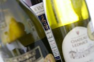 Czech wine labels explained – wine classification