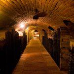 Valtice Underground