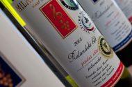 Vašíček – the biggest of small winemakers